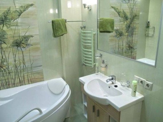http://sam-sebe-dizainer.com/public/images/Керамическая плитка в ванной комнате