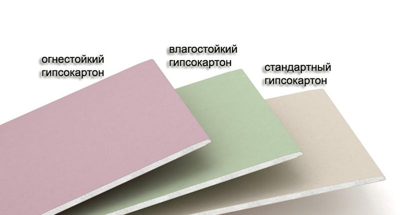 http://sam-sebe-dizainer.com/public/images/