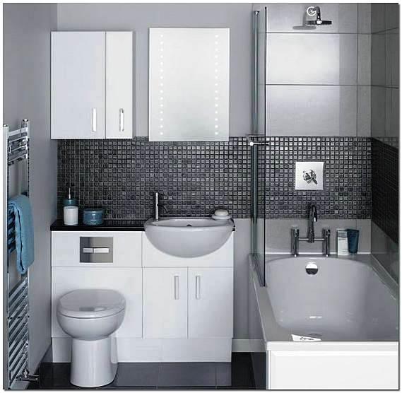 http://sam-sebe-dizainer.com/public/images/Оформление маленькой ванной