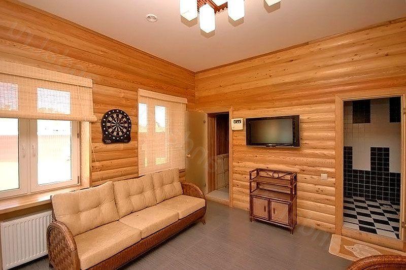 http://sam-sebe-dizainer.com/public/images/Оформление гостиной