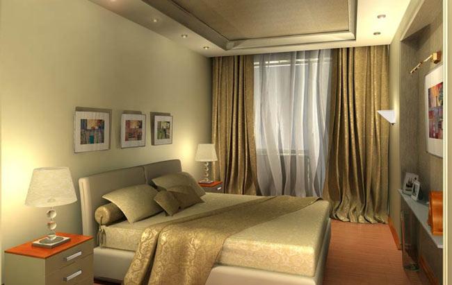 http://sam-sebe-dizainer.com/public/images/Как выбрать обои для спальни