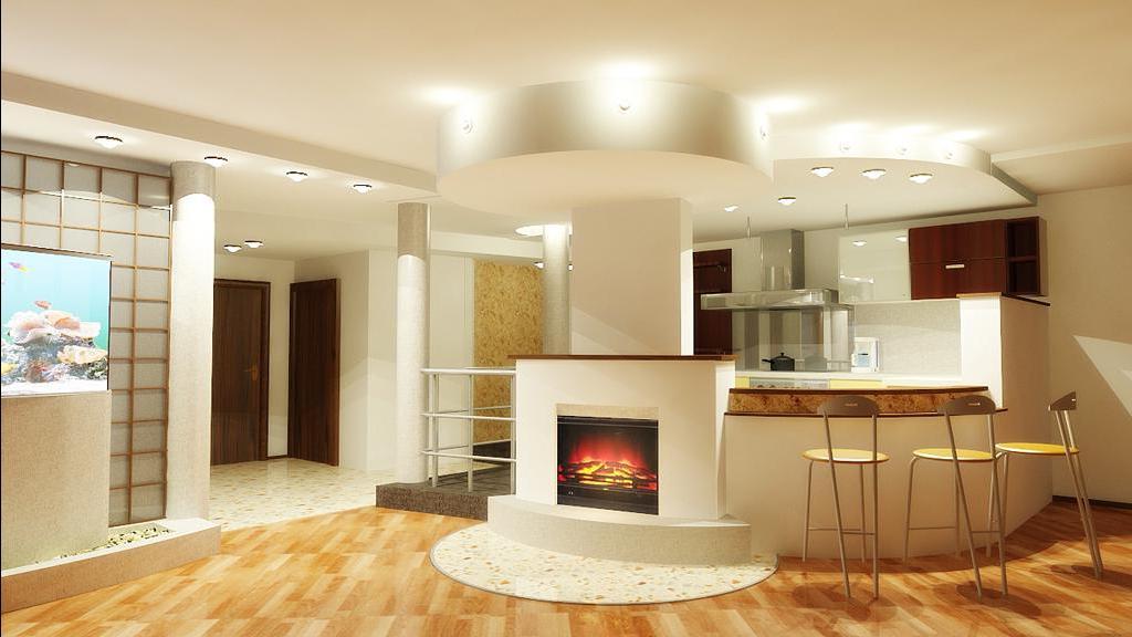http://sam-sebe-dizainer.com/public/images/Дизайн гостиной с угловым камином