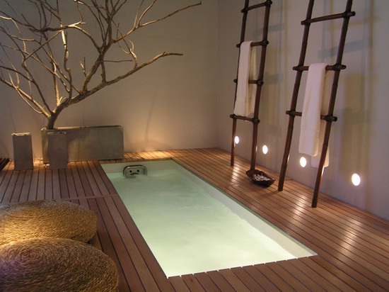 http://sam-sebe-dizainer.com/public/images/Дизайнерские идеи ванной комнаты