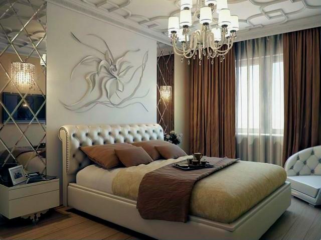http://sam-sebe-dizainer.com/public/images/Оформление комнаты 10 квадратов