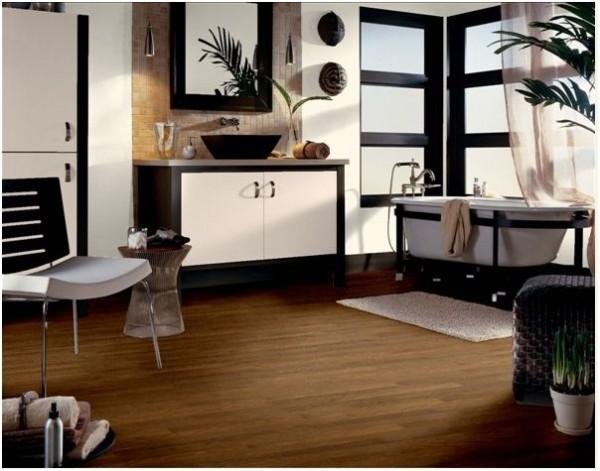 http://sam-sebe-dizainer.com/public/images/Отделка прихожей в доме, обзор материалов