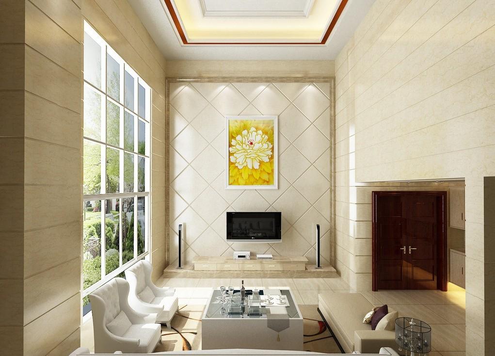 http://sam-sebe-dizainer.com/public/images/Модерн в интерьере помещения
