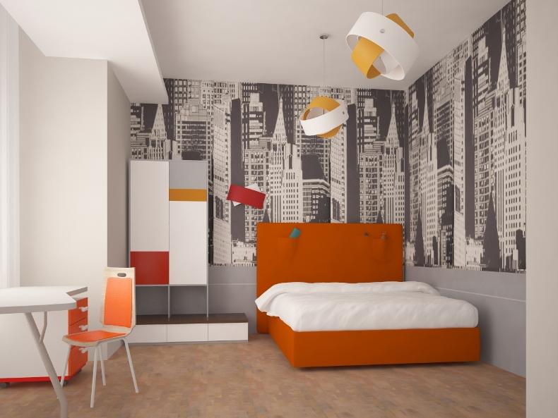 http://sam-sebe-dizainer.com/public/images/Квартира студия, в чем преимущества