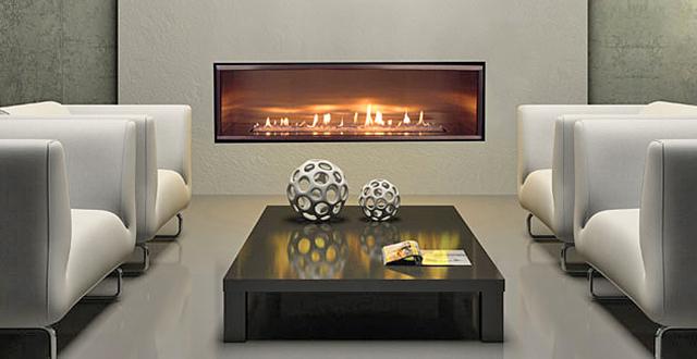 http://sam-sebe-dizainer.com/public/images/Как украсить интерьер при помощи декоративного камина
