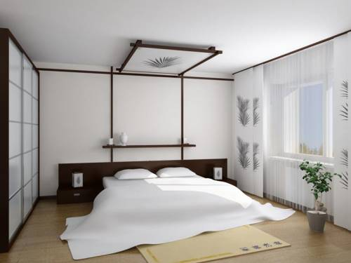 http://sam-sebe-dizainer.com/public/images/Идеи для вашей спальни 18 квадратов