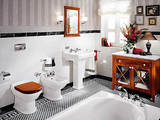 for Salle de bain japonaise traditionnelle