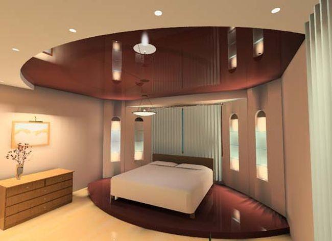 Lumiere pour faux plafond mulhouse cout travaux peinture m2 soci t tszak - Lumiere faux plafond ...
