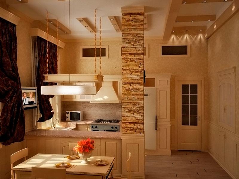 http://sam-sebe-dizainer.com/public/images/Современная кухня в интерьере
