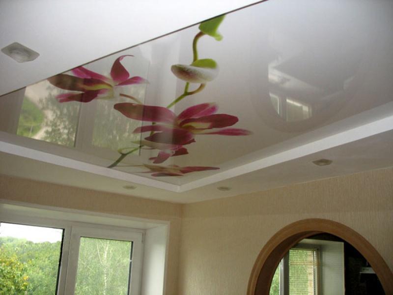 lambris salle de bain avis faux plafond isolant acoustique perpignan recours artisan travaux u with faux plafond de salle de bain - Faux Plafond Pvc Salle De Bain