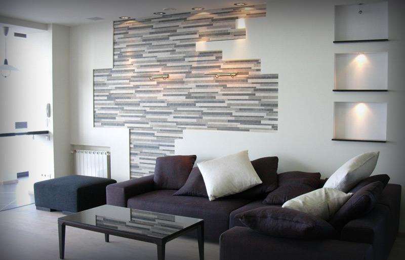 http://sam-sebe-dizainer.com/public/images/Инструкция, как оформить стены гипсокартонном