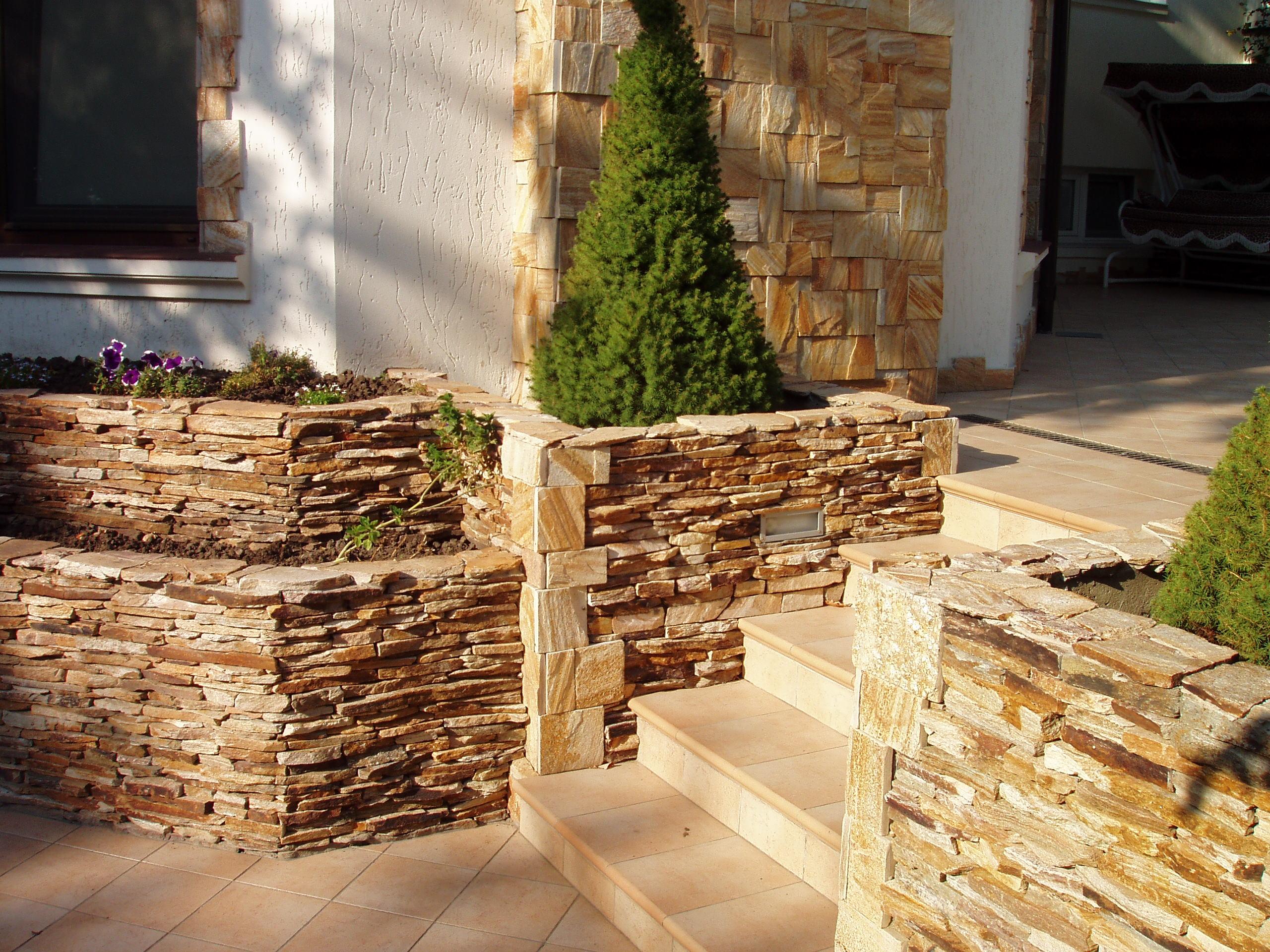 http://sam-sebe-dizainer.com/public/images/Природный камень в интерьере