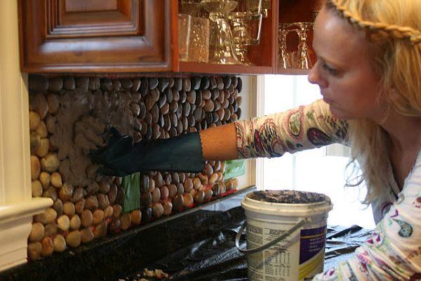 http://sam-sebe-dizainer.com/public/images/Фартук для кухни варианты отделки – важная деталь интерьера кухни