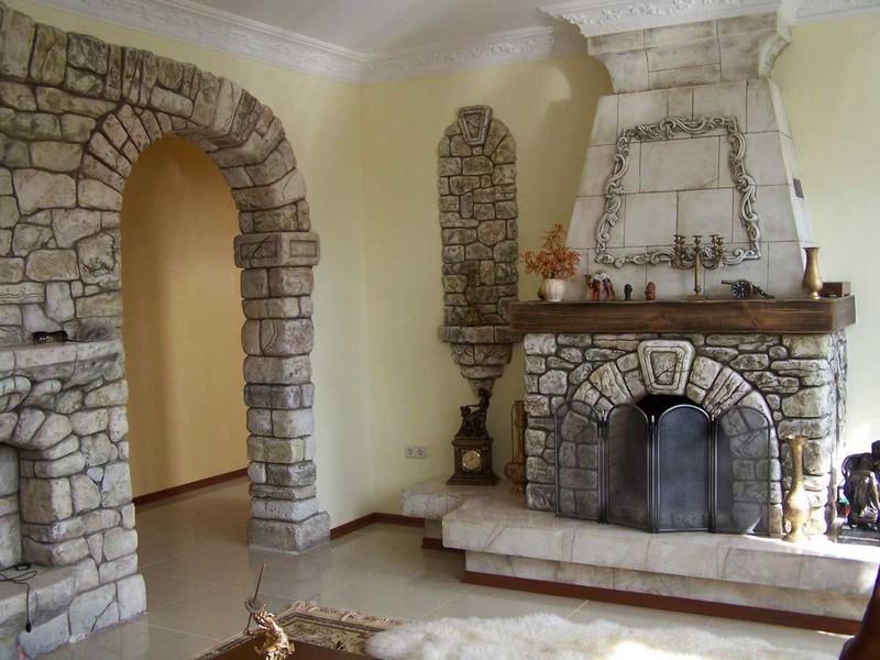 http://sam-sebe-dizainer.com/public/images/Варианты отделки каминов