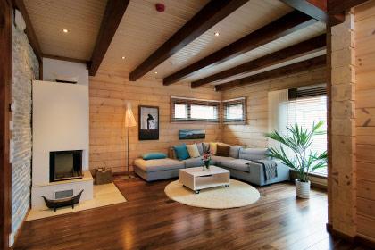 http://sam-sebe-dizainer.com/public/images/Отделка стен деревом в интерьере: разнообразие материала