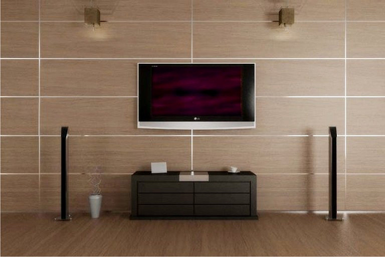 http://sam-sebe-dizainer.com/public/images/Декоративные панели в интерьере