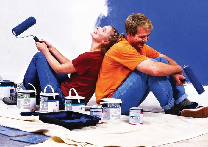 http://sam-sebe-dizainer.com/public/images/Готовим квартиру к предстоящему ремонту