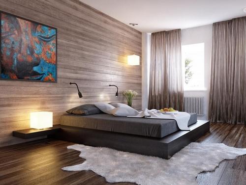 http://sam-sebe-dizainer.com/public/images/Как выбрать ковер для спальни