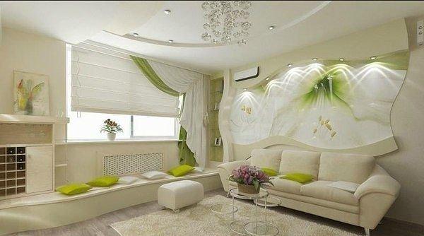 http://sam-sebe-dizainer.com/public/images/Профессиональный ремонт квартир в Москве