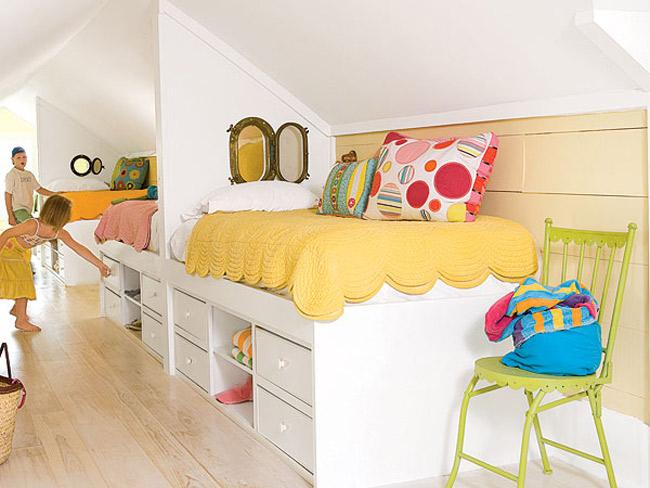 http://sam-sebe-dizainer.com/public/images/Как оформить детскую комнату