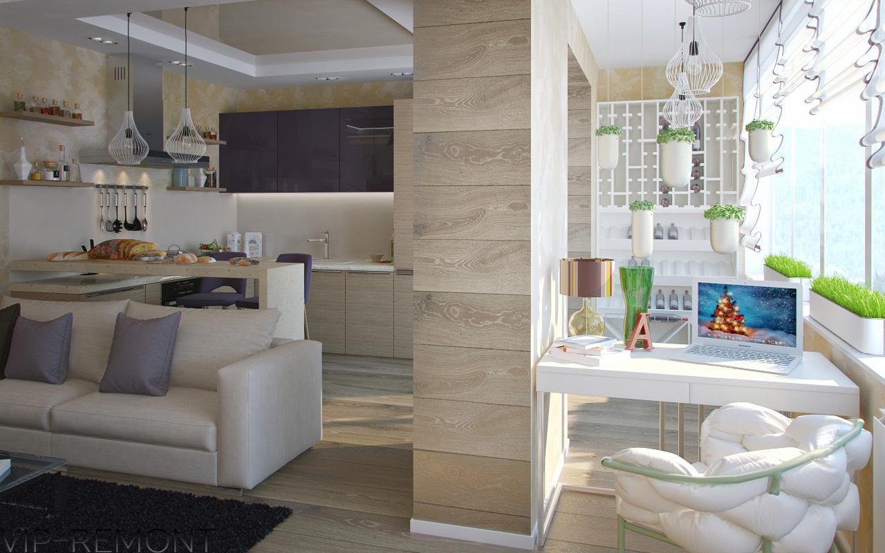 Дизайн интерьера и ремонт в киеве под ключ изюм дизайн студи.