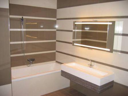 Выбор зависит от личных предпочтений, общего дизайна комнаты и финансовых возможностей покупателя.
