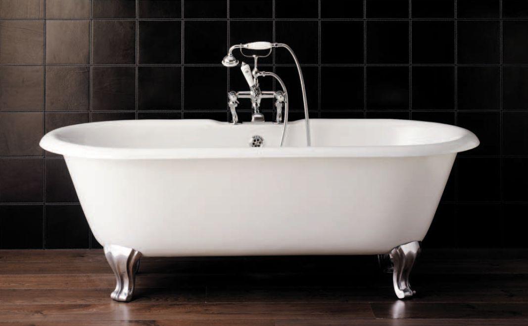 http://sam-sebe-dizainer.com/public/images/Установка ванной