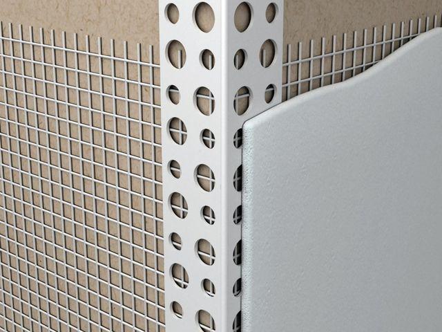 http://sam-sebe-dizainer.com/public/images/Варианты оформления углов в квартире